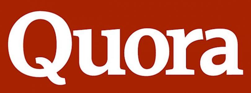Unblock Quora in China