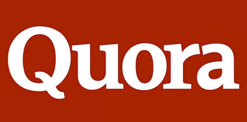 Unblock Quora in China