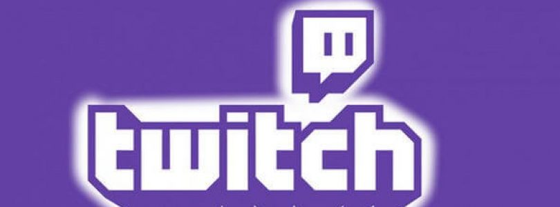 Unblock Twitch in China