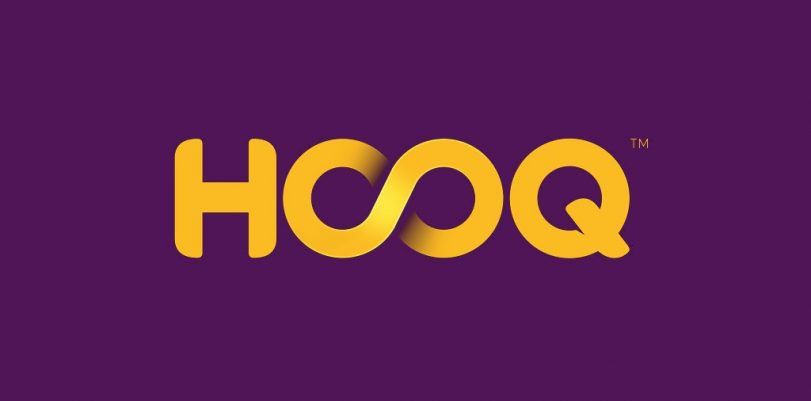 Watch Hooq from Anywhere