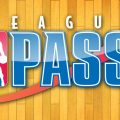 How to Watch NBA League Pass Without Blackouts for CHEAP!!!