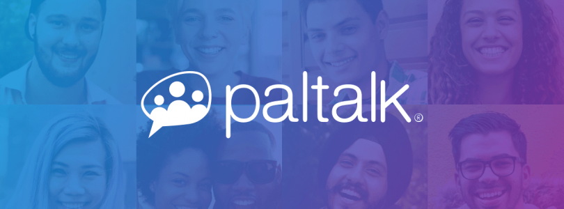 unblock Paltalk