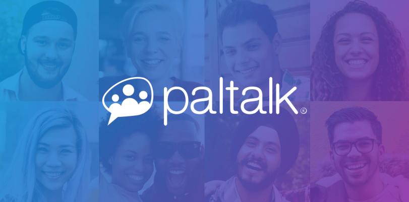 unblock Paltalk