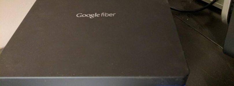 Best VPN for Google Fiber
