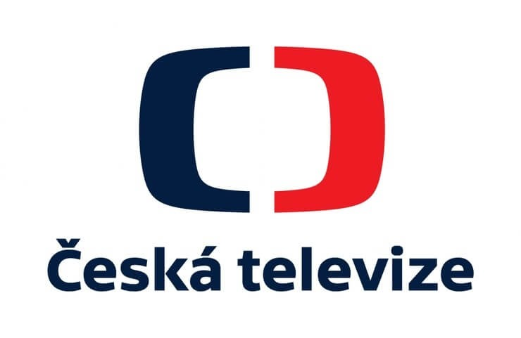 How to Watch Czech TV in the UK?