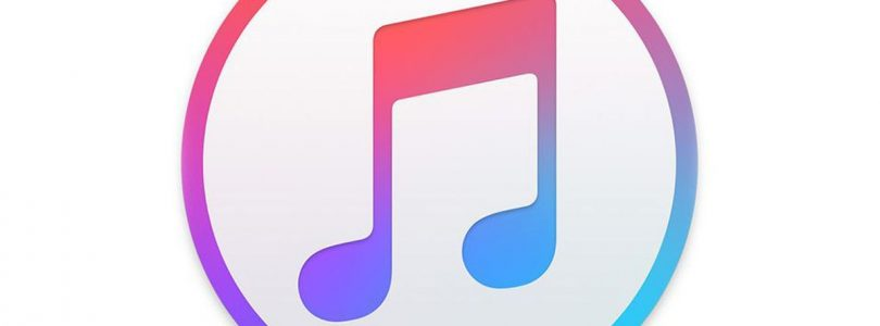 Unencrypted iTunes Downloads