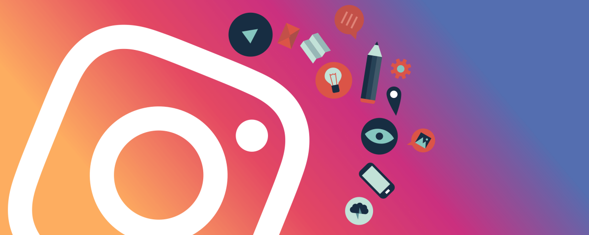 Here is Why You Should Use a VPN for Instagram
