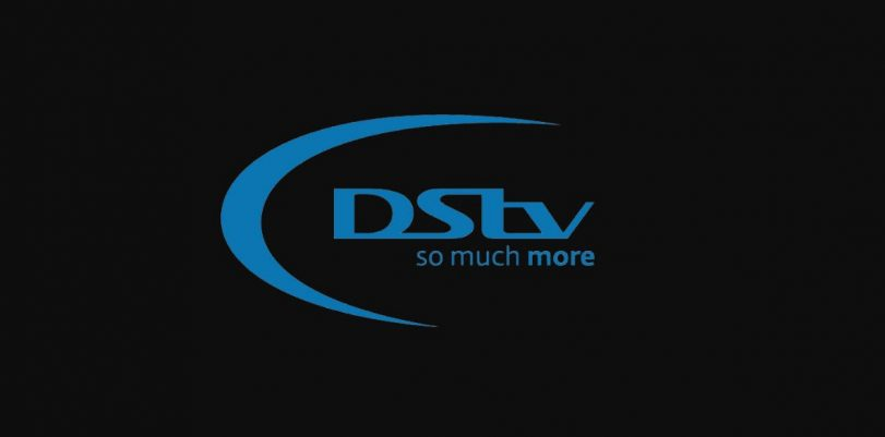 How to Watch DSTV Outside South Africa with a VPN
