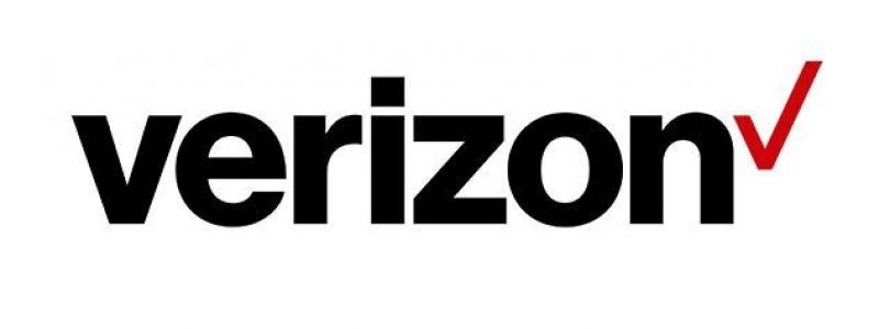Stop Verizon Throttling