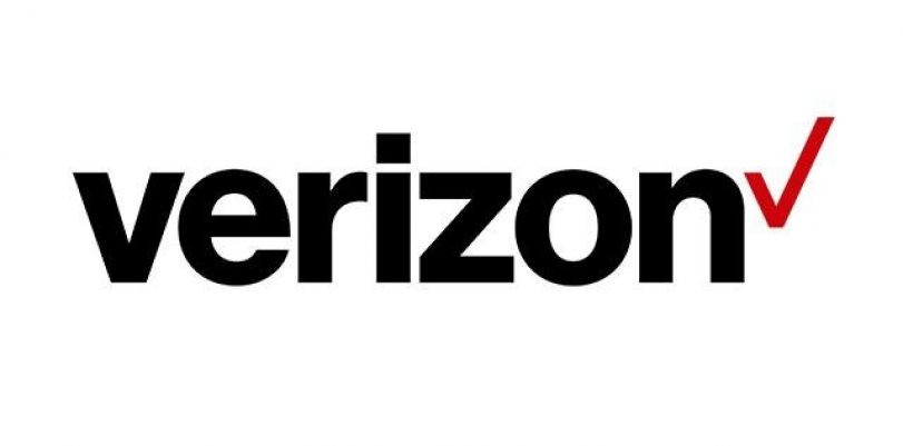 Stop Verizon Throttling