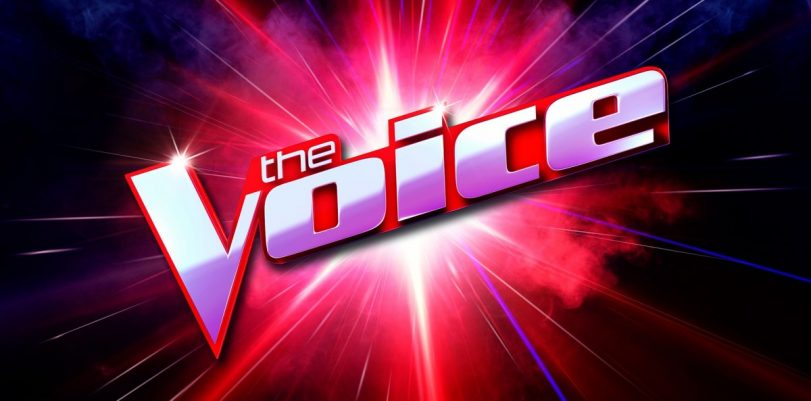 Voice Australia in the USA