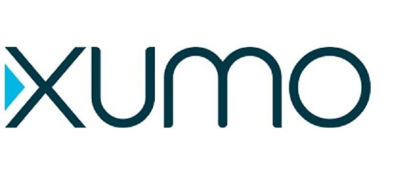 Xumo outside the US
