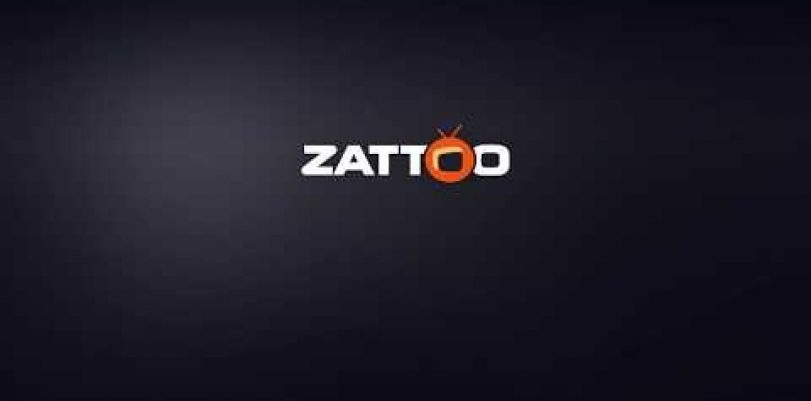 unblock Zattoo TV from anywhere