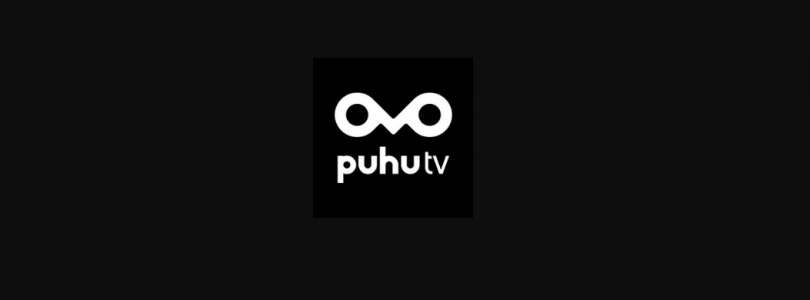 PuhuTV from Outside Turkey