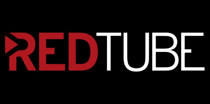 How to Unblock RedTube Without Being Caught?
