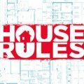 Watch House Rules Online Outside Australia