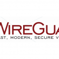What is the Best Cheapest VPN that Has WireGuard?