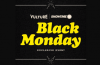 watch Black Monday online