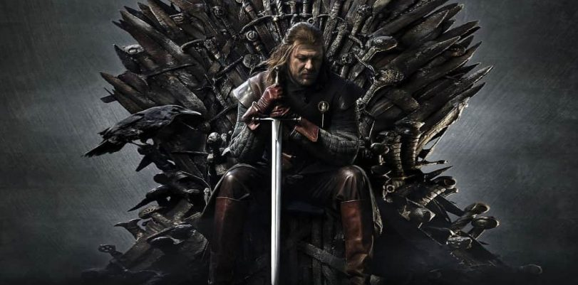 A Guide to Watch Games of Thrones on Kodi