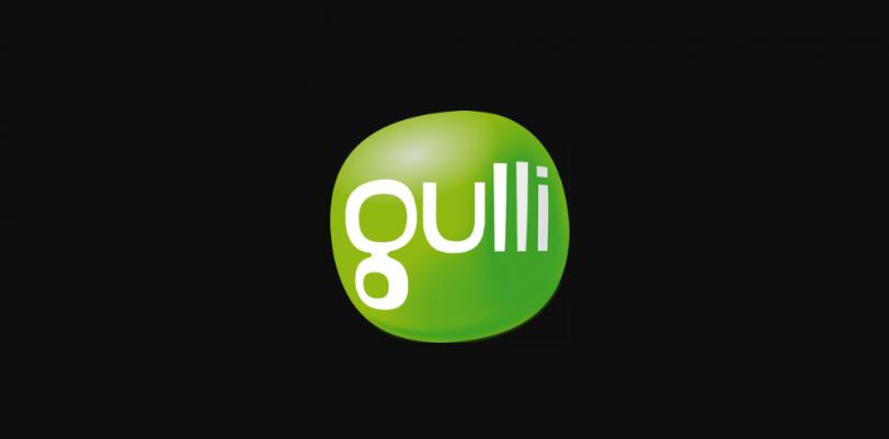 watch Gulli outside of France