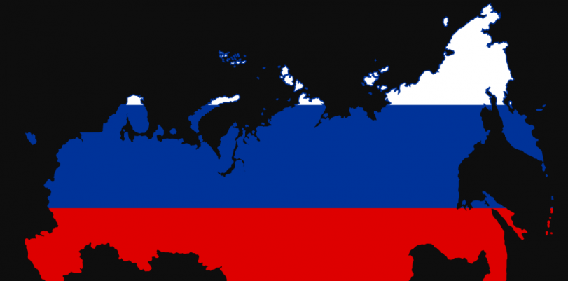 Get Around Russia's VPN Ban