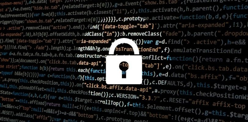 Stop DNS leaks