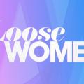 Watch Loose Women Abroad