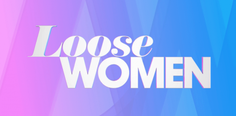 Watch Loose Women Abroad