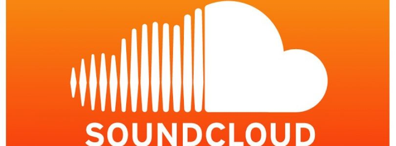 unblock SoundCloud in China