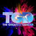 watch The Greatest Dancer abroad