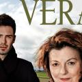 watch Vera online