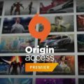 Unblock Origin Access