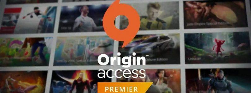 Unblock Origin Access