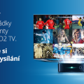watch O2 TV from outside the Czech Republic